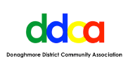 Donaghmore District Community Association
